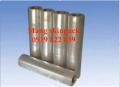 Mang-skinpack-hút-sát-da-cho-tôm-ring-500x364