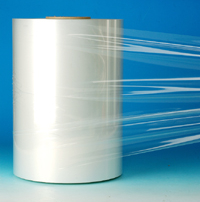 pof-shrink-film