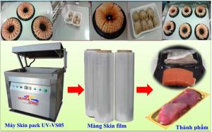skin-film