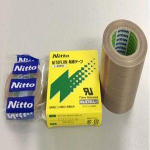 Bang-keo-nhat-Nitto-Denko-300x300