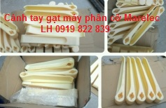 canh-tay-gat-may-phan-co-marelec-mc-foods-grade-japan