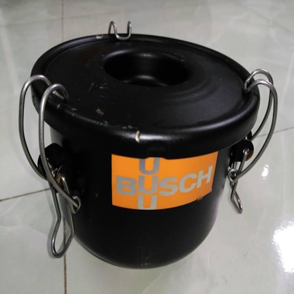 loc-gio-bom-hut-chan-khong-busch-b